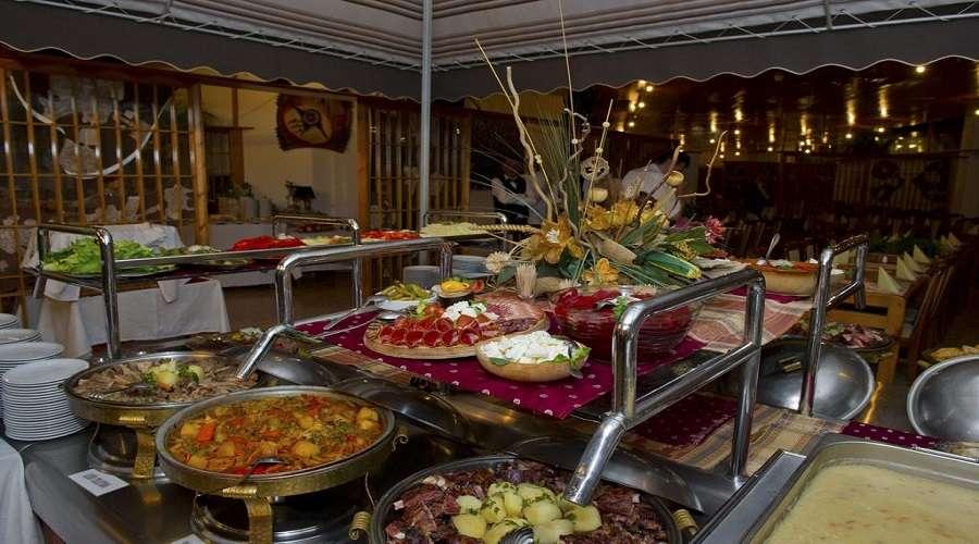 hotel-bistrica5_1607.jpg