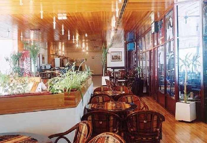 hotel_bistrica_jahorina2_9451.jpg