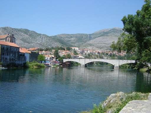kameni_most_trebinje_2084.jpg