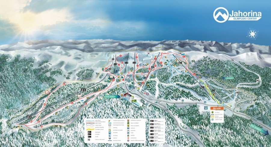 oc-jahorina-ski-mapa2_4162.jpg