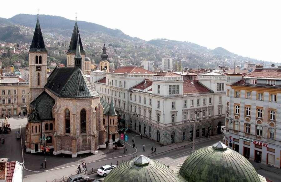 sarajevo-katedrala1_9612.jpg