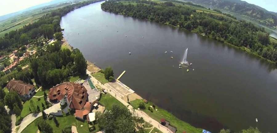 srebrno-jezero1_2991.jpg