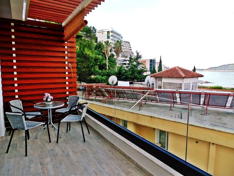 apartmani-lipa-lux-11-2_5902.jpg