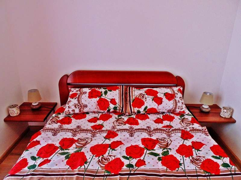 apartmani-lipa-lux-11_4866.jpg