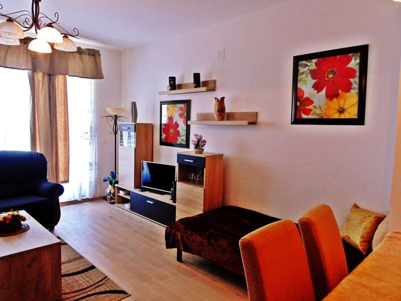 apartmani-lipa-lux-12_2960.jpg