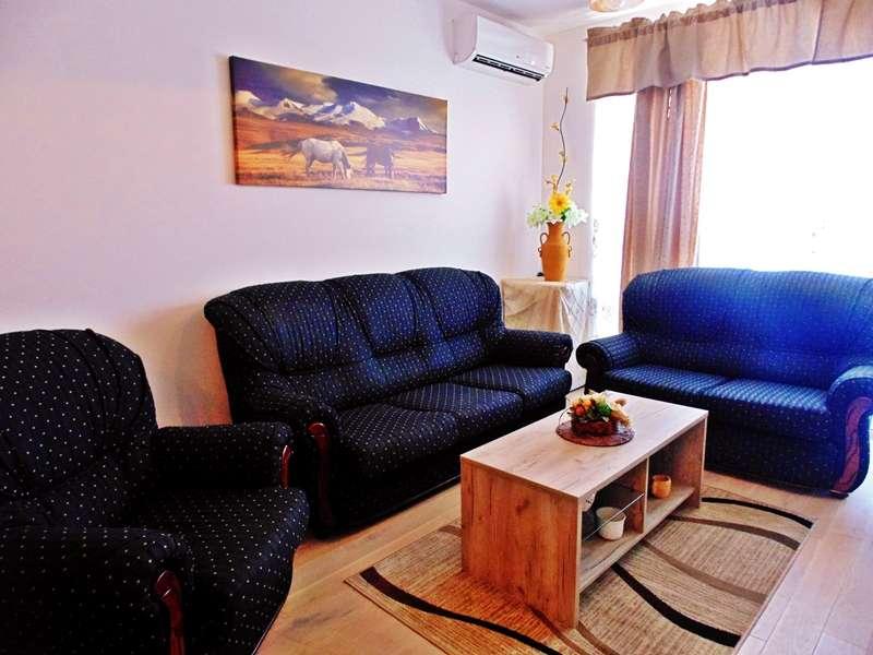 apartmani-lipa-lux-13_9739.jpg