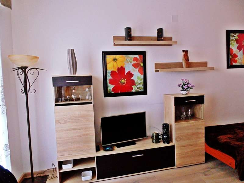 apartmani-lipa-lux-14_7842.jpg