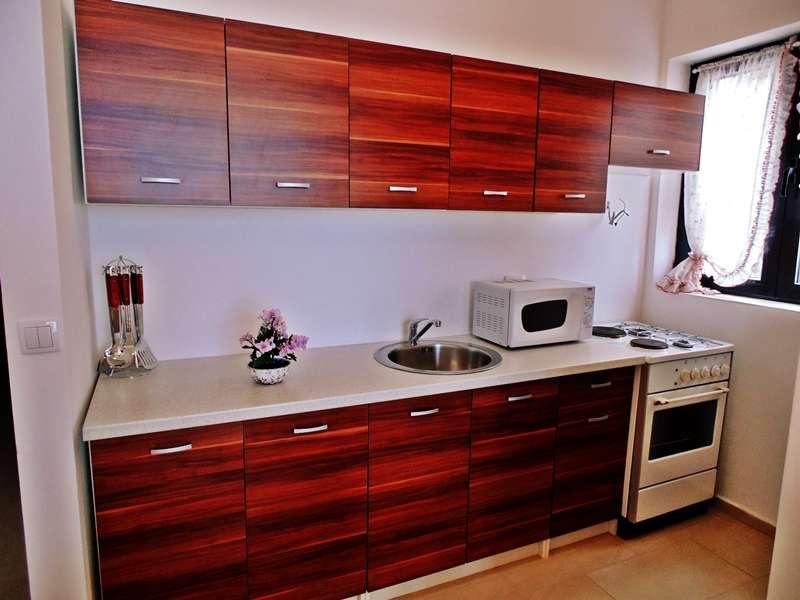 apartmani-lipa-lux-21_3489.jpg