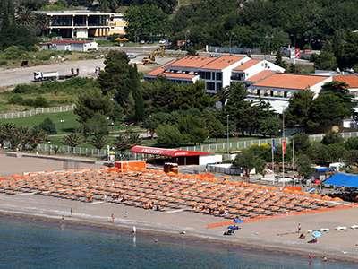 hotelbecici-001_3916.jpg