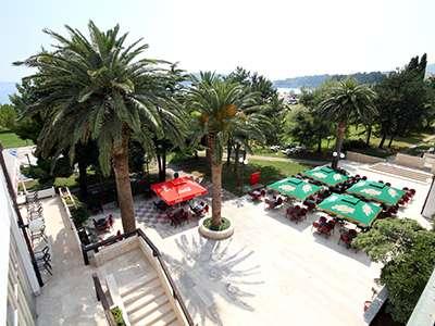 hotelbecici-003_8528.jpg