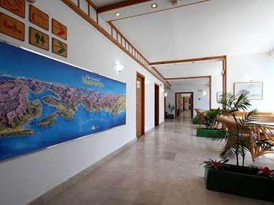 hotelbecici-005_9958.jpg
