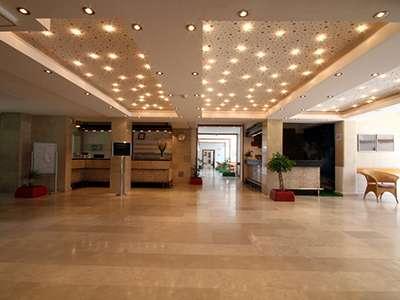 hotelbecici-006_9492.jpg