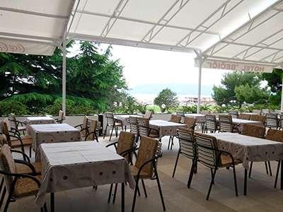 hotelbecici-007_9863.jpg