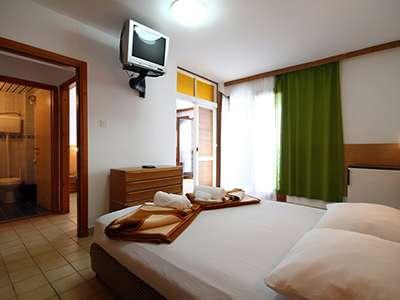 hotelbecici-008_5767.jpg