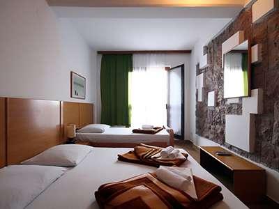 hotelbecici-009_8448.jpg