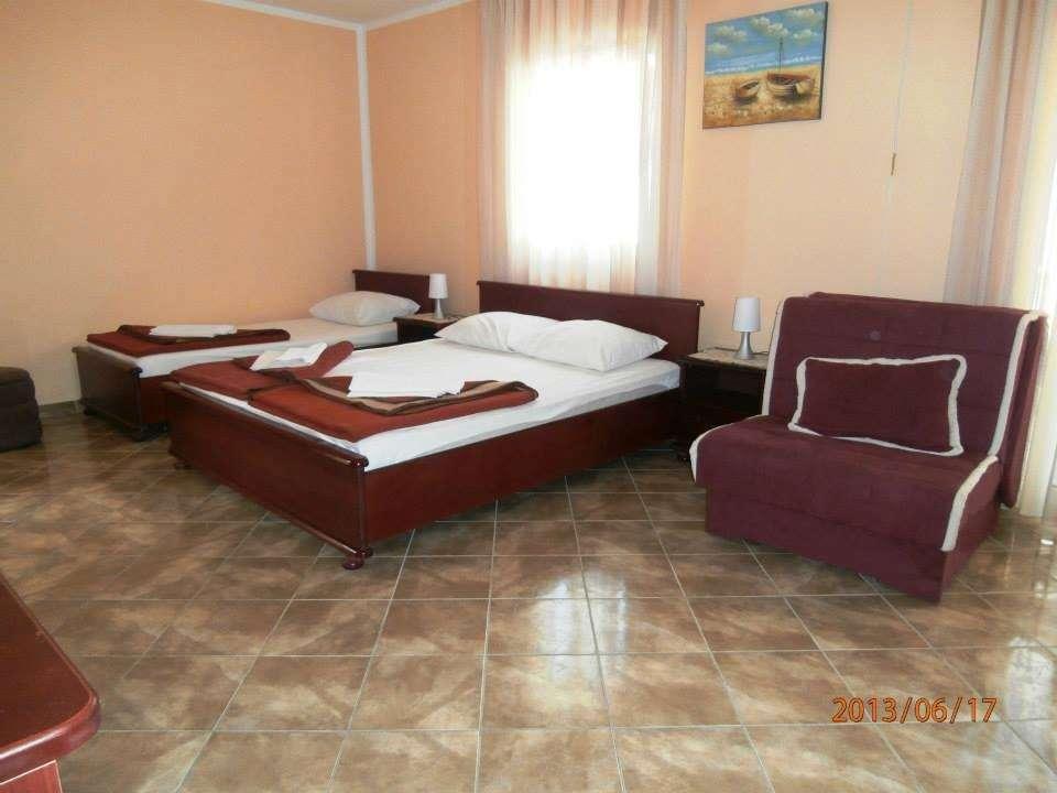 hotelinnormal044_2150.jpg