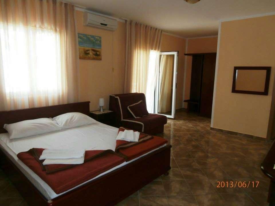 hotelinnormal050_3771.jpg