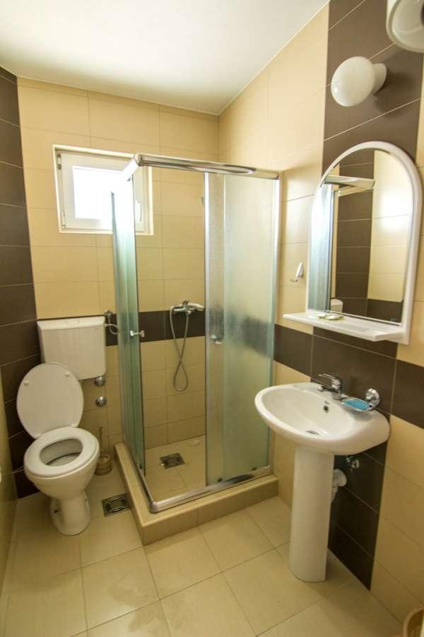 kupatilo-1_5850.jpg