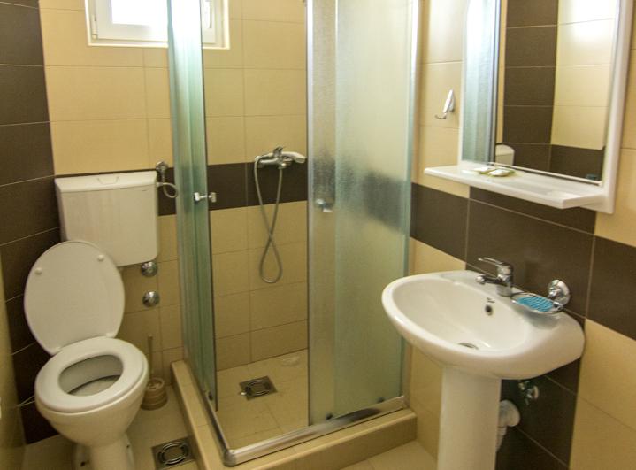 kupatilooo_7846.png