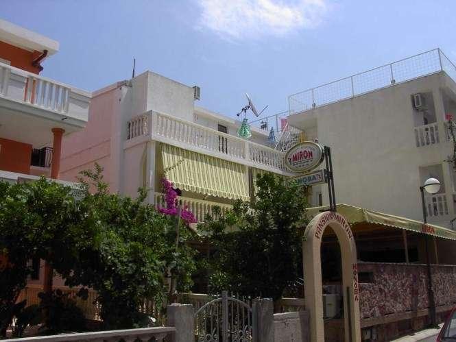 rafailovici-restoran-miron-11_5698.jpg