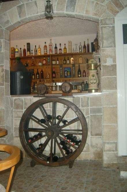 rafailovici-restoran-miron-5_8052.jpg