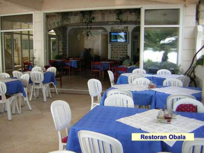 rafailovici-restoran-obala-leto-2013-2_8003.jpg