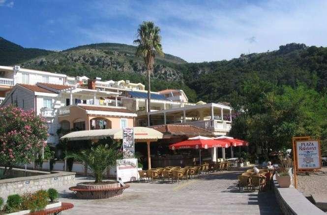 rafailovici-restoran-obala-leto-2013-3_8720.jpg
