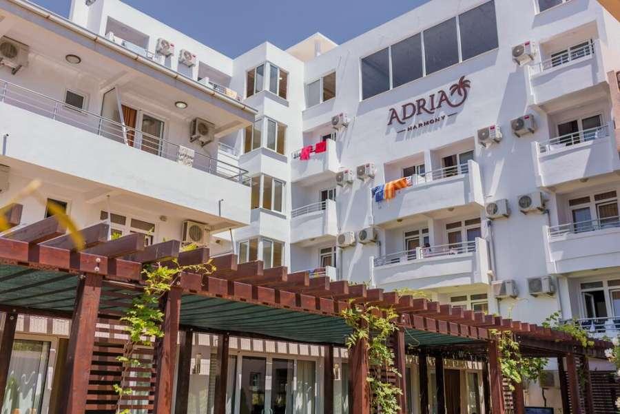 recreativa-hotel-adria-harmony-čanj-0_6748.jpg