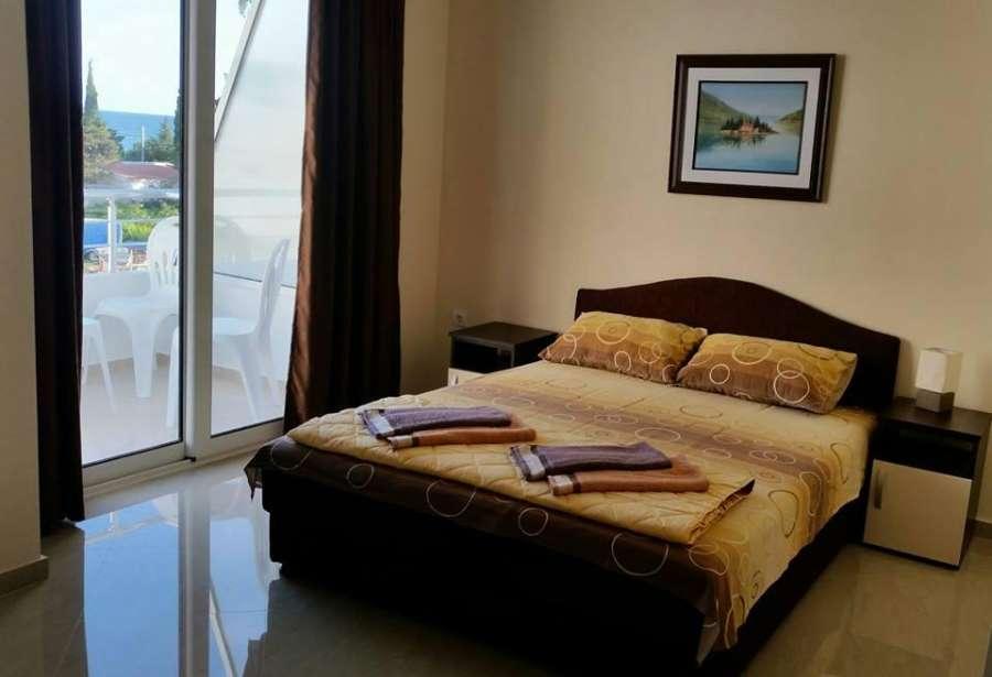 recreativa-hotel-adria-harmony-čanj-12_7092.jpg