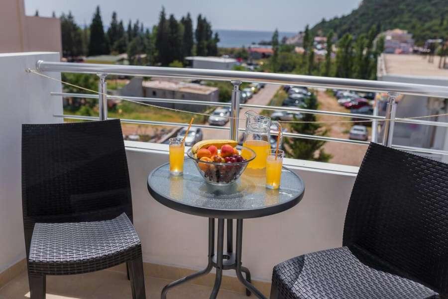 recreativa-hotel-adria-harmony-čanj-13_5324.jpg