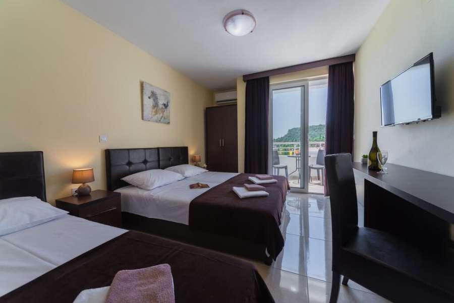 recreativa-hotel-adria-harmony-čanj-2_1239.jpg