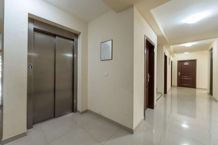 recreativa-hotel-adria-harmony-čanj-3_4189.jpg