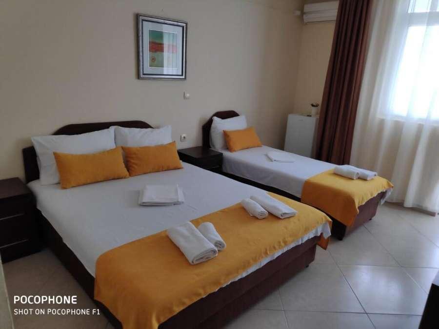 recreativa-hotel-adria-harmony-čanj-5_4257.jpg