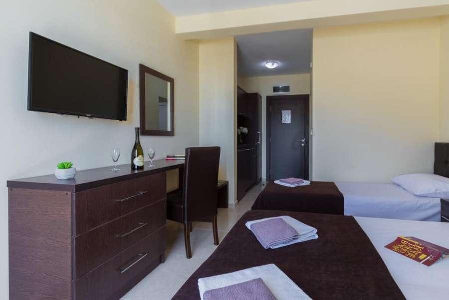 recreativa-hotel-adria-harmony-čanj-6_4238.jpg