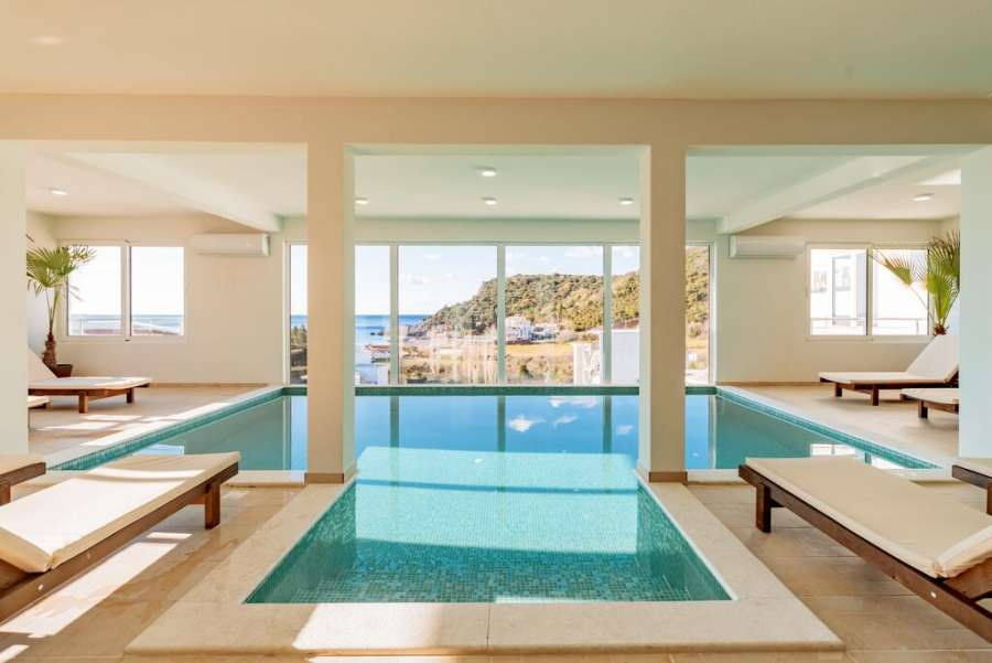 recreativa-hotel-adria-harmony-čanj-8_4014.jpg