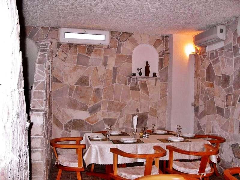 restoran-miron-rafailovici-1_2567.jpg