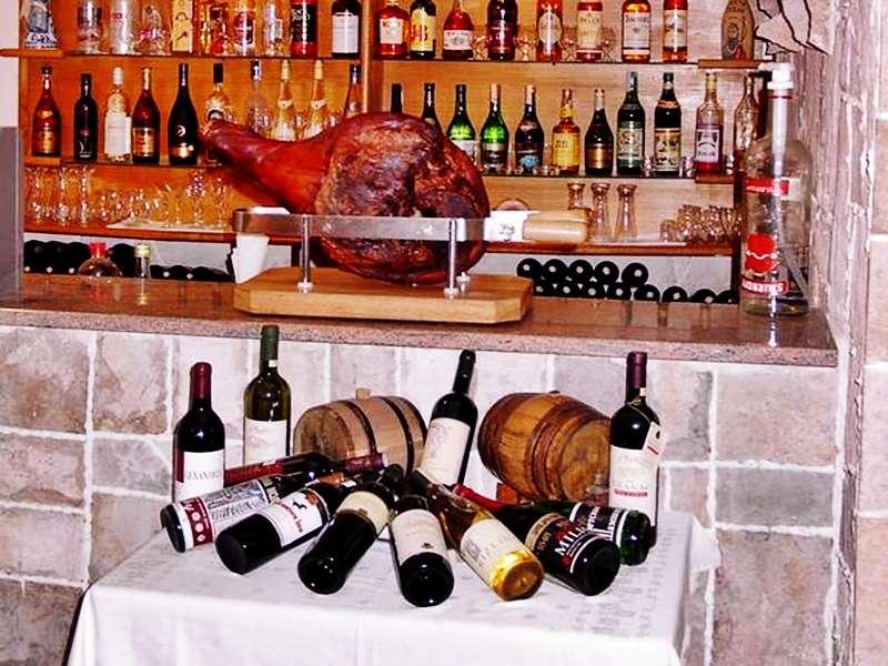 restoran-miron-rafailovici-2_814.jpg