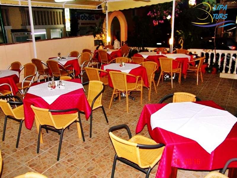 restoran-miron-rafailovici-4_8573.jpg