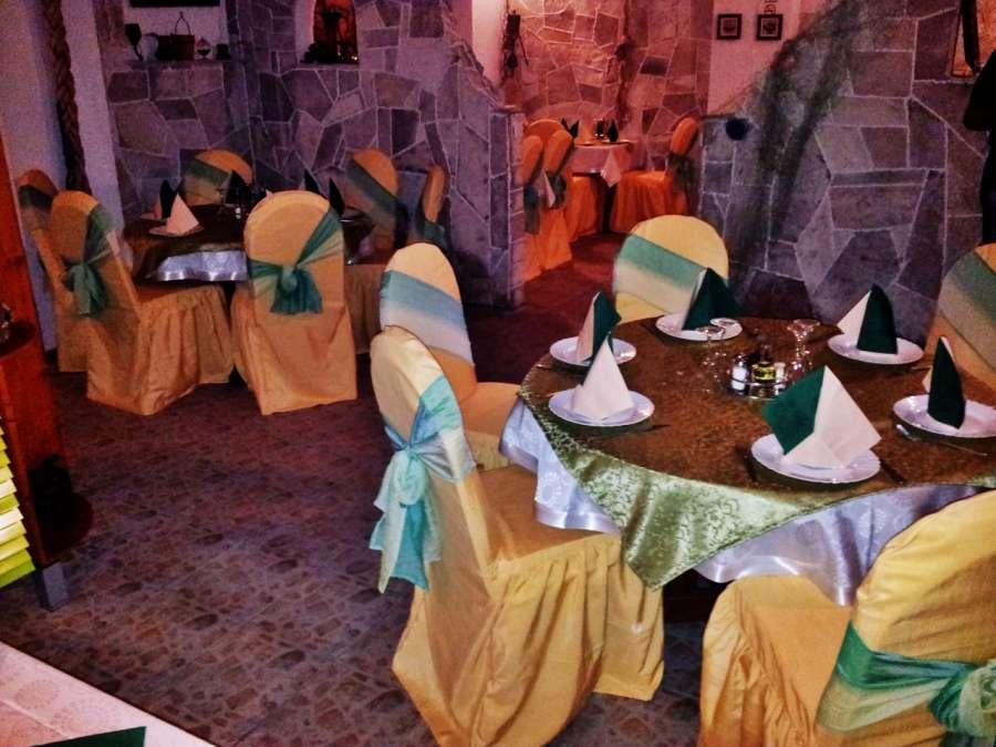 restoran-miron-rafailovici-7_6327.jpg