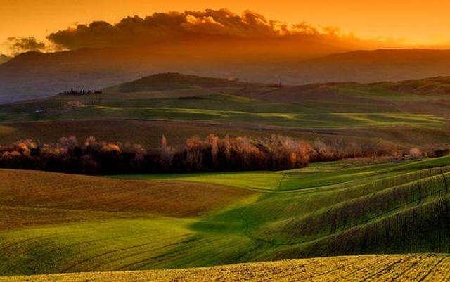 toskana-italija-foto-35_8651.jpg