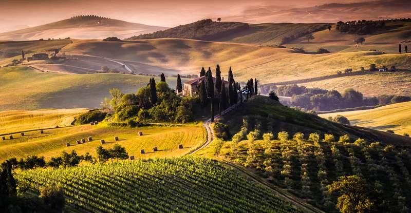 tuscany_1835.jpg