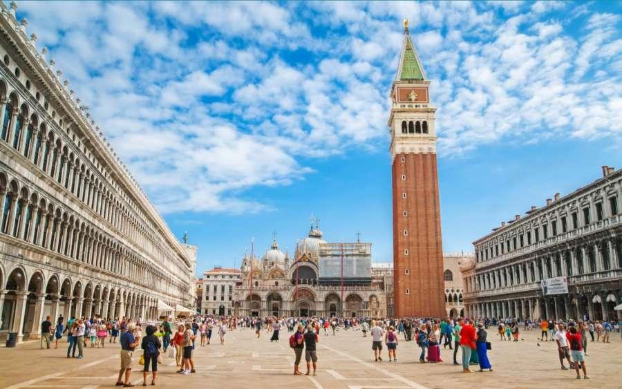 venecija.recreativa1_5204.jpg