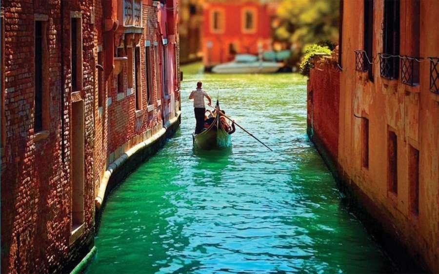 venecija.recreativa4_6925.jpg