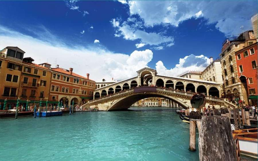 venecija.recreativa7_1468.jpg