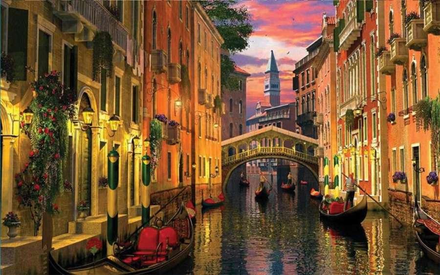 venecija.recreativa91_5062.jpg