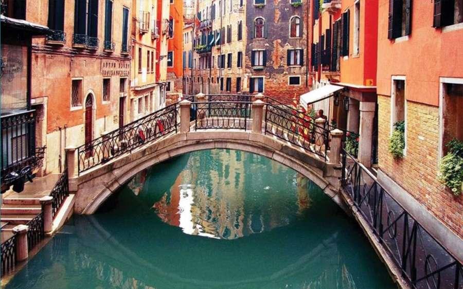 venecija.recreativa9_7034.jpg