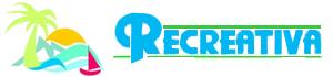 Rekreativa logo
