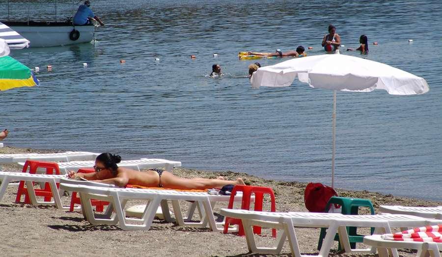 beach1_1739.jpg