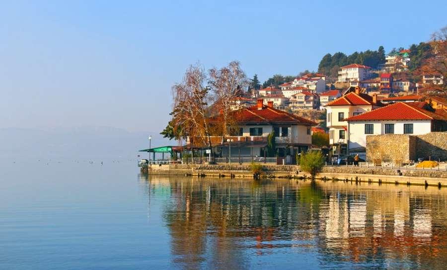 ohrid-makedonya-gezi_7858.jpg