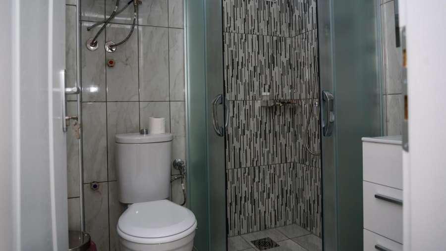 rooms4n_7455.jpg